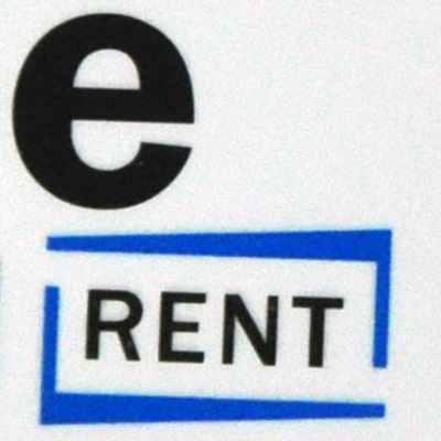See you rent